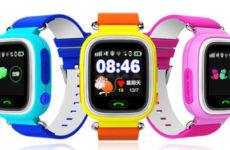"Детские часы ""smart baby watch"" – обзор функций и характеристик"
