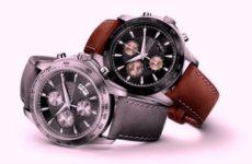 Мужские наручные швейцарские часы: рейтинг лучших марок