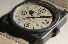 Часы мужские наручные брендовые: обзор лучших моделей