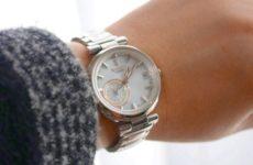 Женские часы: обзор оригиналов популярных марок