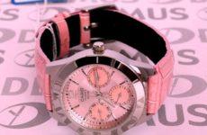 Женские часы Casio – особенности именитого бренда