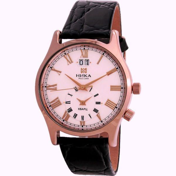eb87ed371df3 Такие модели часов от фирмы «Ника», считаются ювелирными изделиями высокого  класса, так как для их производства используются исключительно благородные  ...