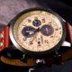 Часы Casio мужские – обзор, плюсы и минусы