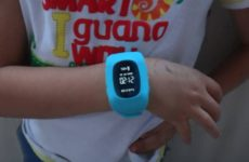 Детские часы с сим картой — какую функцию выполняют