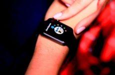 Часы для детей с телефоном и навигатором: виды, сравнение, плюсы и минусы