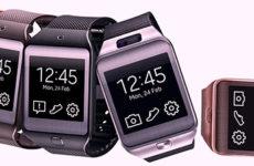 Мужские наручные электронные часы – обзор популярных моделей