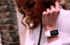 Фитнес часы – обзор характеристик, главная функция