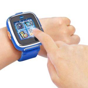 Умные часы для детей с встроенным телефоном — правила выбора