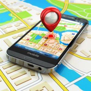 Часы для детей с GPS навигатором — обзор известных моделей, за и против