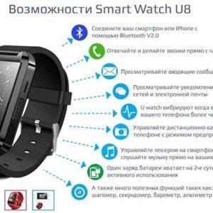 Смарт часы – что из себя представляют, устройство и характеристики