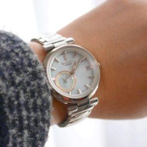 Выбираем недорогие женские часы — на что обратить внимание