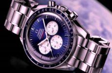 Выбираем оригинальные мужские часы
