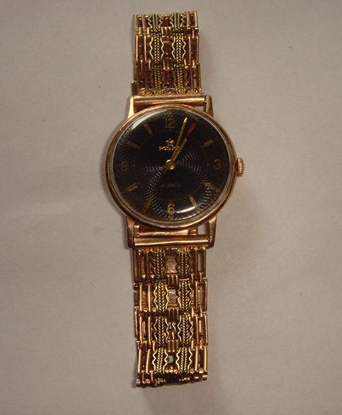 Золотых часов мужских стоимость longines dolce vita продам часы
