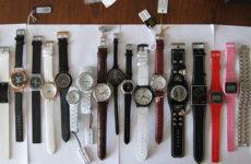 Копии часов высокого качества — отличие от оригинала