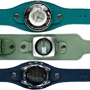 Ремешок на часы: обзор, достоинства и недостатки