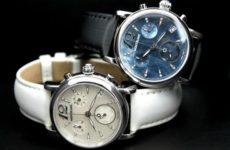 Швейцарские часы женские: на что обратить внимание при выборе