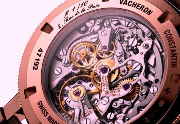 58363d09 Престижные марки швейцарских наручных мужских часов