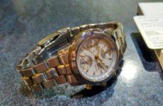 Достоинства и недостатки наручных механических мужских часов