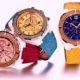 Женские часы: обзор популярных марок